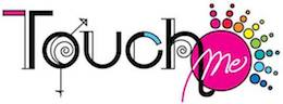 TouchMe Logo